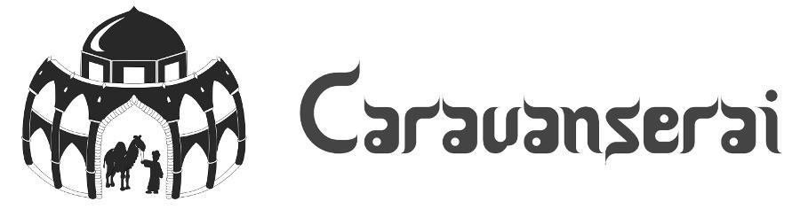 Caravanserai