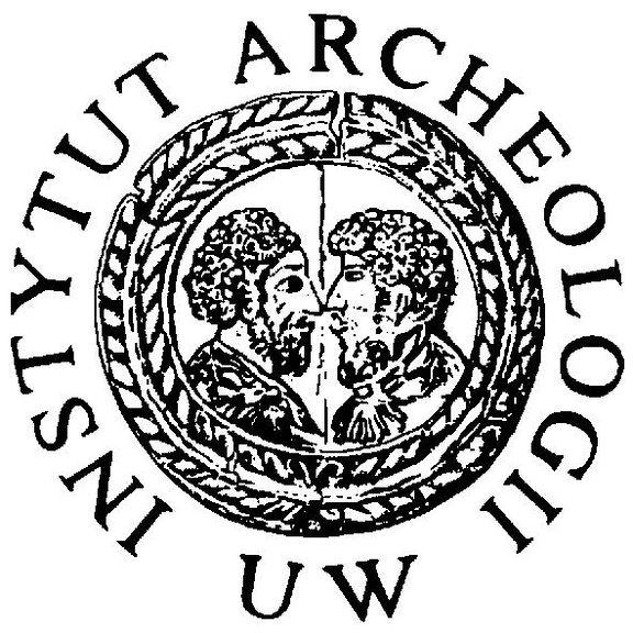Instytut Archeologii