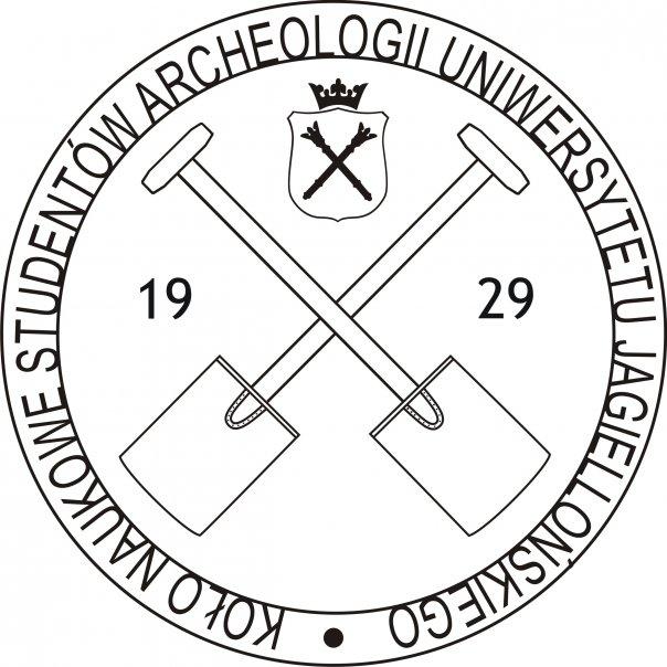 Koło Naukowe Studentów Archeologii UJ
