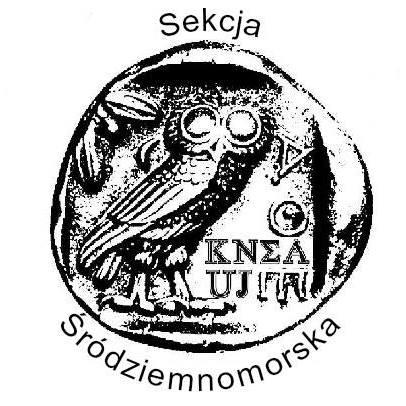 Sekcja Archeologii Śródziemnomorskiej KNSA UJ